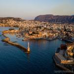 images/Gallery/Chania/Chania001.jpg