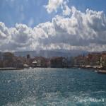 images/Gallery/Chania/Chania007.jpg