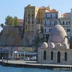images/Gallery/Chania/Chania009.jpg
