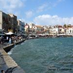 images/Gallery/Chania/Chania021.jpg
