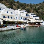 images/Gallery/Loutro/Loutro_02.jpg