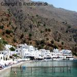 images/Gallery/Loutro/Loutro_03.jpg