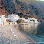 images/Gallery/Loutro/Loutro_06.jpg