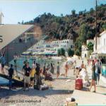 images/Gallery/Loutro/Loutro_08.jpg