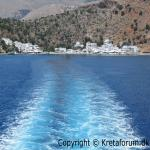 images/Gallery/Loutro/Loutro_11.jpg