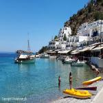 images/Gallery/Loutro/Loutro_13.jpg