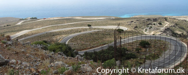 Rent-a-car-on-Crete