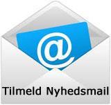 Klik her for at tilmelde dig Nyhedsmail fra Kretaforum.dk