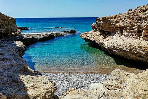 Kreta - Kretaforum